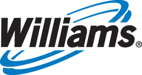 Williams companies inc. article