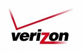 Verizon2 e1348264490666 article