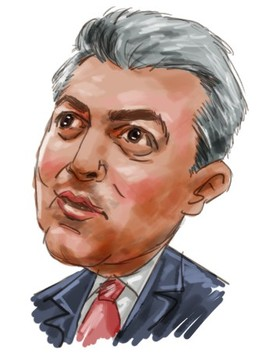 Bill ackman e1351526690739 article