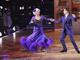 Deen dwts 2.0.0 article