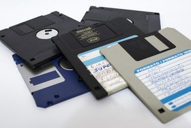 Floppy disk 214975 640 620x413 article