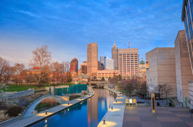 1 indianapolis indiana article