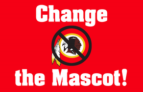 Change 20the 20mascot article