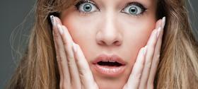 Bigstock surprised woman closeup studi 15466361 article