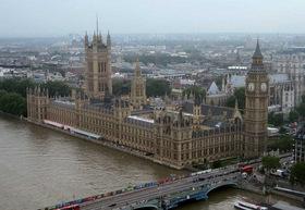 Foto londra 594 parlamento article