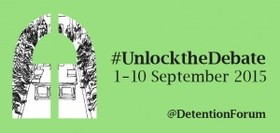 Unlockthedebate smallbanner 1 300x142 article