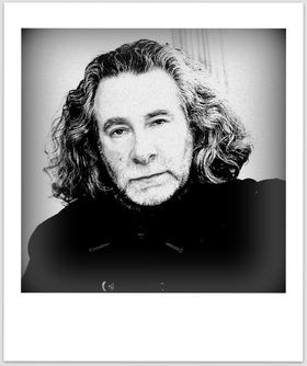 Kevingodley5 article