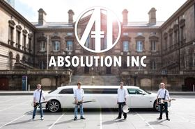 Absolution3 article