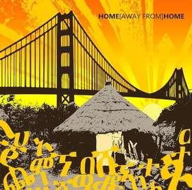 Home away from home ethiopia eritrea bay area california september 2014 article