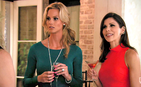 Real housewives of orange county article
