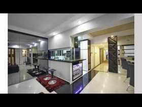 Bedroom design singapore 55fd1087d6298 article