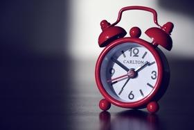 Alarm clock 590383 1280 article