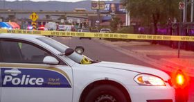 635484632399368228 dps officer shot after stopping car with darkly tinted windows article