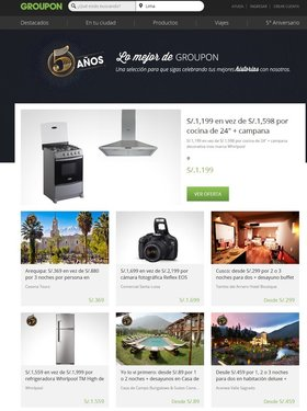 Mercado en linea las ventajas  sbthllf jpg 600x0 article