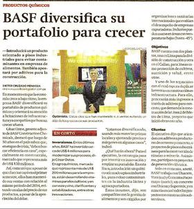 31 08 2015 basf   gestion article