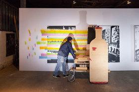 K mb absolut berlin art performance2 credit ereignislichter article