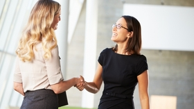 20150820184214 two business women shaking hands article