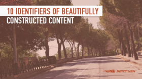 10contentconstruct article