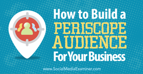Bh periscope for business 480 article