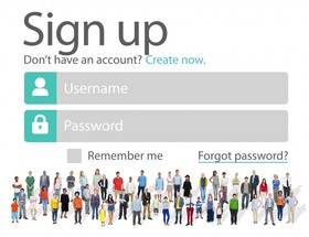 Customer data privacy smaller 1024x785 article