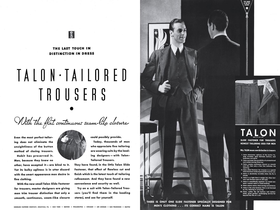 193309 talon tailored trousers 1 article
