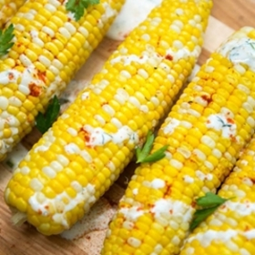 268 268 17 ways to make corn this summer article