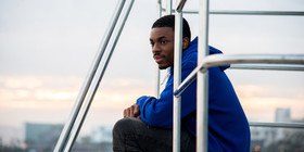 Vincestaples 1024x512 article
