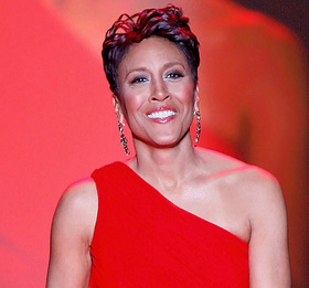 Robin roberts 2 wiki commons.web2 article