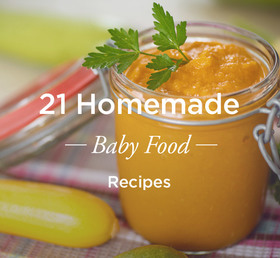 650x600 21 homemade baby food recipes 01 article