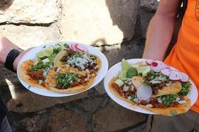 Tacos2 630x420 article