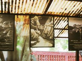 1443066953 jazzy vibe at the shisha cafe article