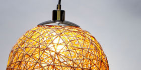 Landscape 1440442974 lampshade article