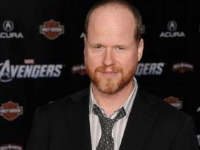 Joss whedon 1 article