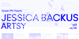 Jessica fbtwitter article