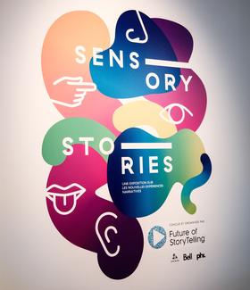 Sensory stories andreacloutier 9 article