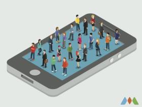 Mobile dominates digital uk 1024x767 article