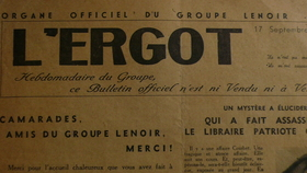 L'ergot n%c2%b02 article