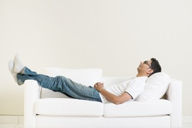 Being lazy costs money shutterstock 285199181 article