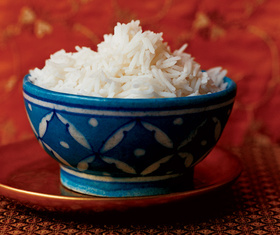 608 basmati rice article