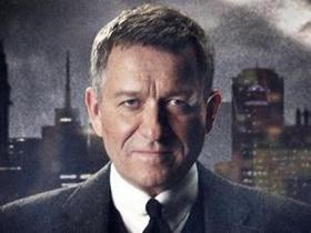 Sean pertwee 1 article