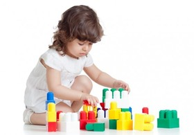 Toys article