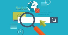 Mobileseo 520x273 article