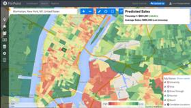 Map crop article
