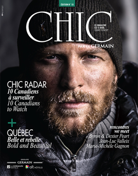 Cover chic 10 2015 big article