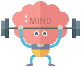 Headspace anxiety app article