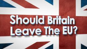 Brexit thumbnail article