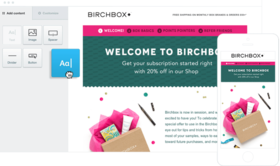 Birchbox image article