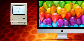 Larger 14 apple mac30years1 article