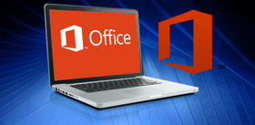 Larger 12 ms office2013 03 article