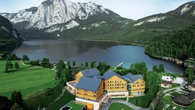 Viva mayr altaussee article